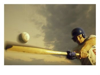 Baseball-Player-Swinging-a-Bat-Photographic-Print-C13083746.jpeg