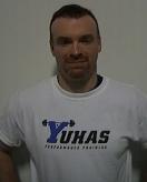 Tim_Yuhas