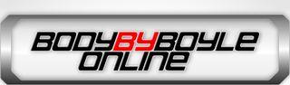 Bbbo_logo