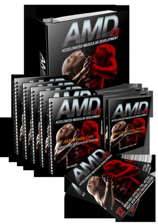 Amd-bonus1