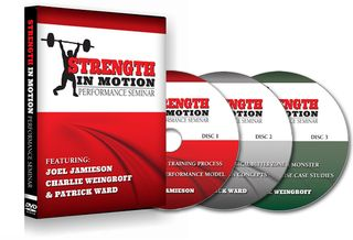 StrengthInMotion-3D-DVD